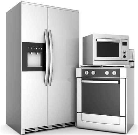 buy good  home electronics home interiors blog