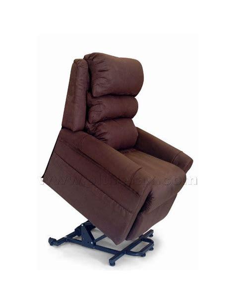 poltrona per disabili e anziani poltrona alza persona per anziani e disabili relax reclinabile
