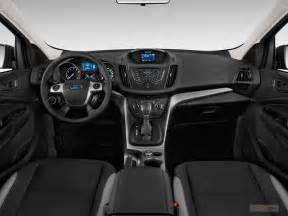2015 ford escape fwd 4dr s specs and features u s news