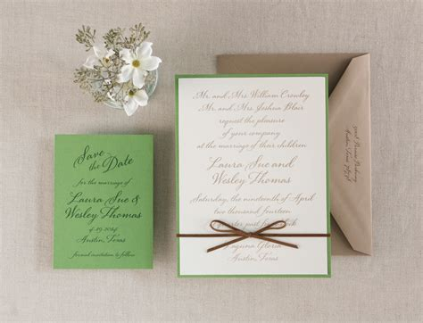Target Wedding Invitations by Bridal Shower Invitations Bridal Shower Invitations At Target