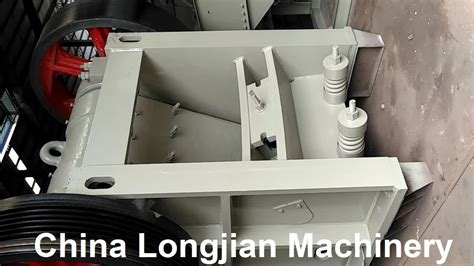 grinding machines for sale longjian supplier assessment second hand grinding machines