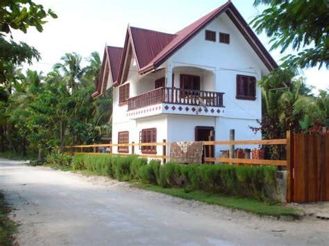 gro es grundst ck mit haus kaufen siargao island ferienhaus villa mit grundst 252 ck kaufen bei
