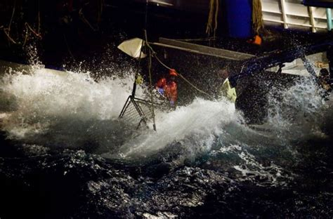 deadliest catch discovery discovery channel deadliest catch 31 pics
