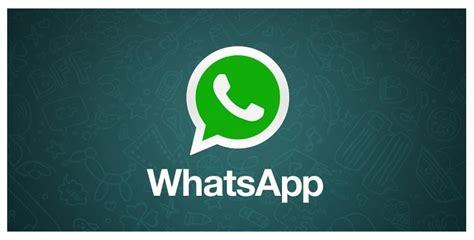 whatsapp     iphone  voicemail neurogadget