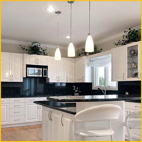 Pendant Lighting Installation Pendant Lighting Installation Specialists