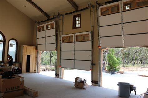 26 Vertical Garage Door Opener Garage Door Vertical Track Garage Door Lifts
