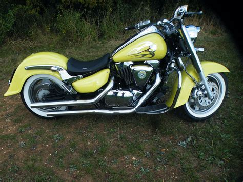 Motorrad Suzuki Intruder 1500 by Suzuki Intruder 1500 Related Keywords Suggestions