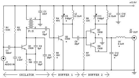 induktor dan kapasitor pada rangkaian dc resistor induktor dan kapasitor dalam rangkaian ac 28 images belajar dan berdoa arus dan