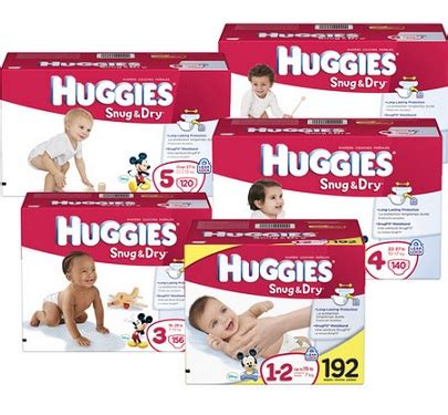 huggies printable coupons january 2015 huggies coupons for canada 2018 print savings on diapers