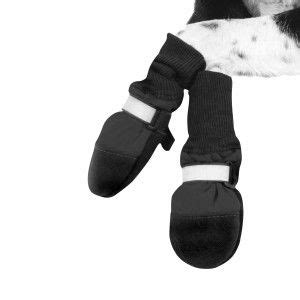 petsmart boots muttluks fleece lined boots petsmart just because our babies would be cing