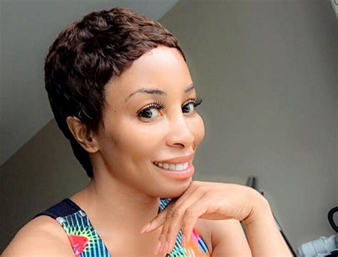 khanyi mbau part 1 top 10 sa female celebs without weaves part 3 youth