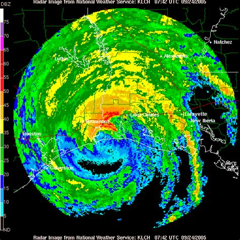 weather radar maps weather radar simple the free encyclopedia