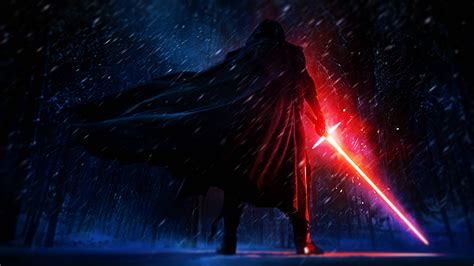 wallpaper cool 4k kylo ren wallpapers wallpaper cave