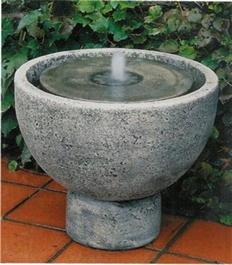 17 best images about fountain gallery on pinterest gardens garden fountains and sprinklers