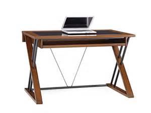 Whalen Computer Desk Whalen Furniture