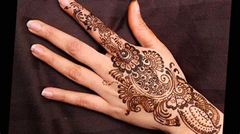 henna design book pdf mehndi design pdf download beautiful inspirational