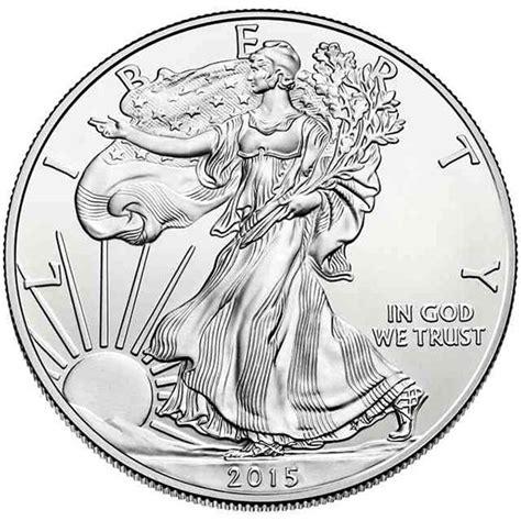 1 oz silver eagle coin for sale silver eagles for sale american silver eagle coins