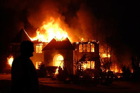 how to burn down a house north amarillo now newt gingrich willing to burn down his own house to become president