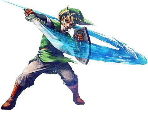 Legend Of Skyward Sword the legend of skyward sword fiche rpg reviews