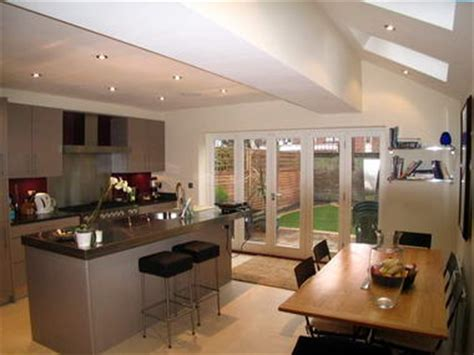 kitchen extension design ideas kitchen extension design ideas home decor interior