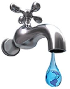 How Much Water Leaks From A Faucet by It S Fix A Leak Week Save Water And Money New Home