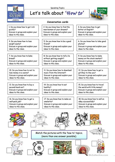 english themes to discuss let 180 s talk about 180 how to 180 worksheet free esl printable
