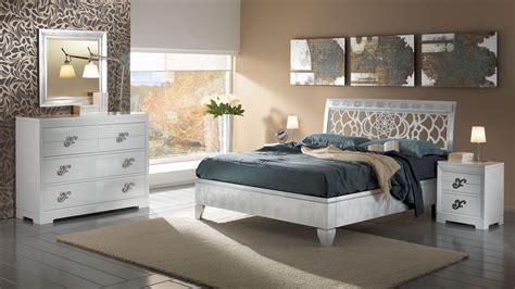 camere da letto contemporanee le fablier camere da letto stilema collezione contemporaneo