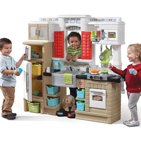 Walmart Childrens Kitchen Sets by Wood Play Kitchen Toys R Us 4k Wallpapers