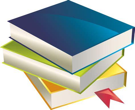 книги для подростков 10-12 лет для девочек