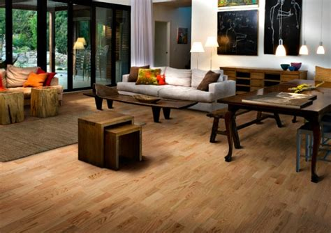 top 28 home flooring manufacturer laminate flooring