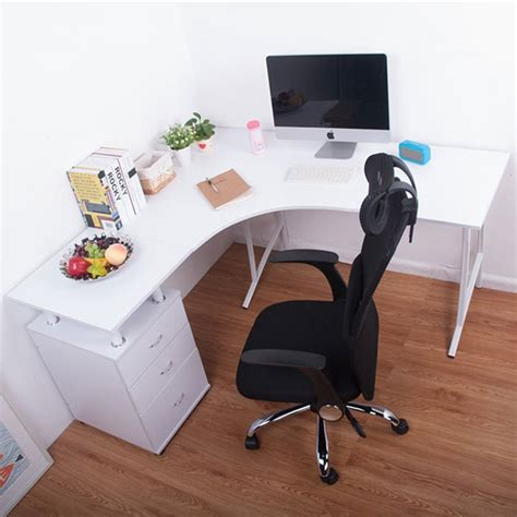 best desk design desk design ideas l shaped small designer computer desks