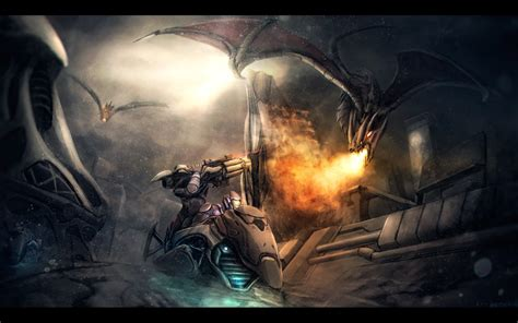 Hell On Earth hell on earth by artarrwen on deviantart