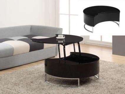 kronleuchter schwarz günstig wohnzimmerschrank modern weiss
