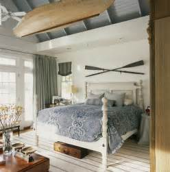 inspired decor room  beach style bedroom decorating ideas