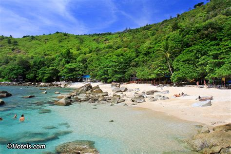 best beaches on phuket ao sane everything you need to about ao sane