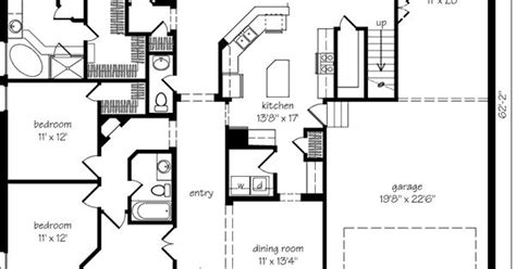 Gary Ragsdale House Plans Beaumont Gary Ragsdale Inc Southern Living House Plans The Plan For The Home