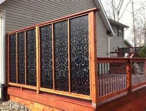 home designer pro lattice this is not your usual lattice acurio lattice panels
