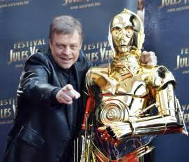anthony daniels tunisia want more visitors may the force be with you tunisia