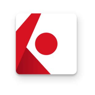 interactive brokers mobile mobile trading interactive brokers