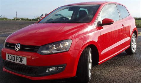 volkswagen 30000 mile service cost 28 images