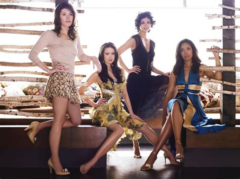 cast of the woman women in science fiction week the strong intelligent and