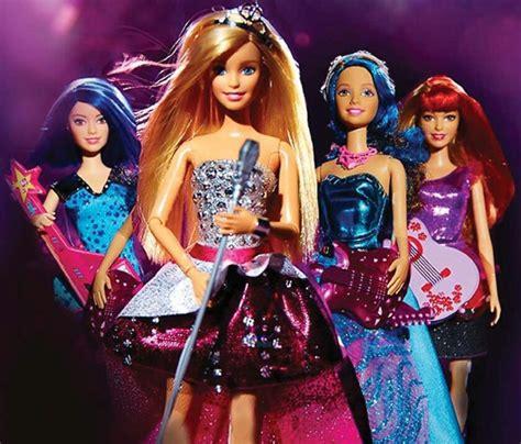 film barbie rock et royal image 2015 barbie rock n royals doll dolls new fashion
