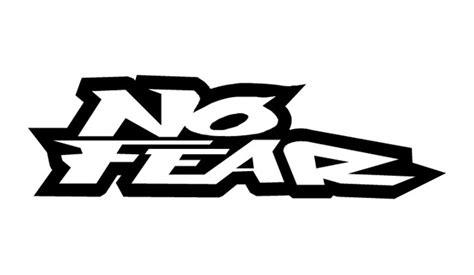 Bmw Motorrad Sponsoren Aufkleber by Sponsoren Autoaufkleber Motorrad No Fear Wraparts