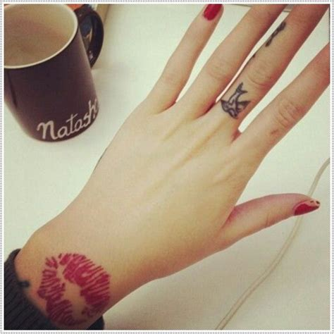 tatuajes 2016 tatuajes peque 241 o