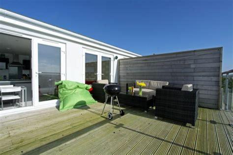 gemütliche terrasse dk ronstrand terrasse id 233
