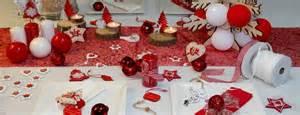 d 233 co de table pour anniversaires mariages no 235 l