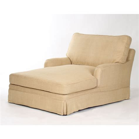 armchair and chaise lounge chaise lounge chair with arms