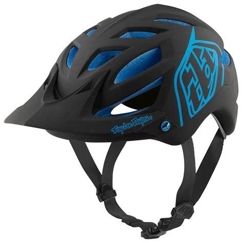 design helmet price editors choice top 10 best mountain bike helmets review