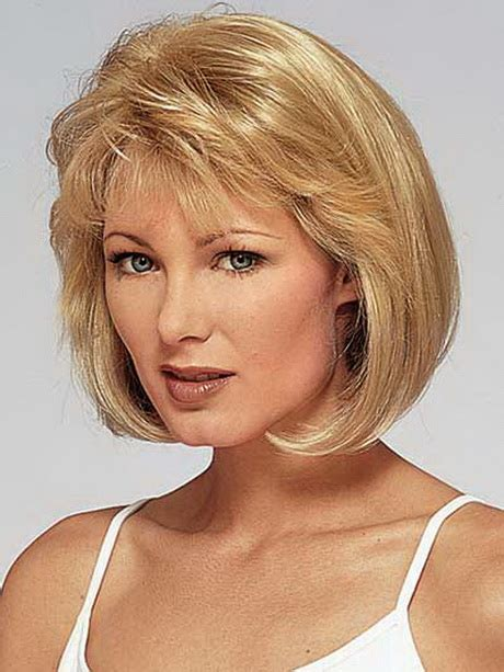 Hairstyles For 45 by Hairstyles For 45