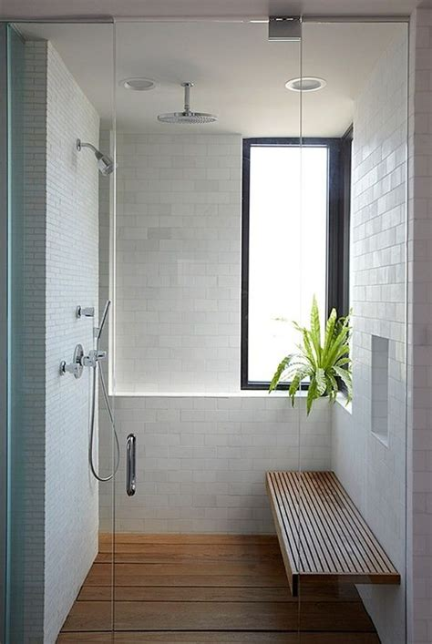 modern bathroom ideas renoguide